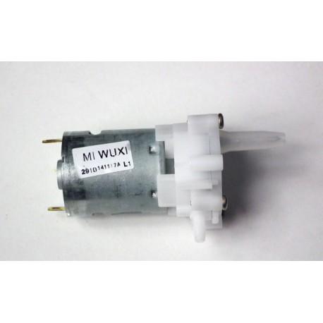 Pompa wody RS-360SH 3-12V