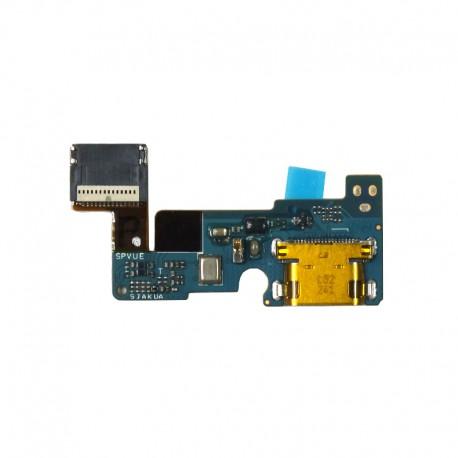 Złącze ładowania USB LG G5 H850
