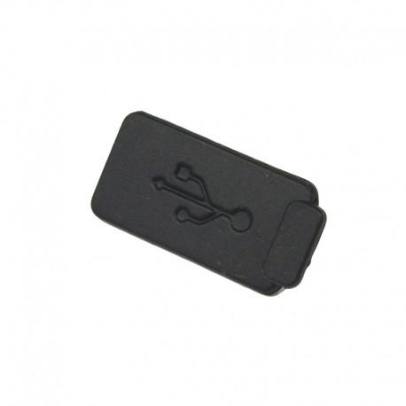 Osłona gniazda USB 2.0 3.0 zaślepka