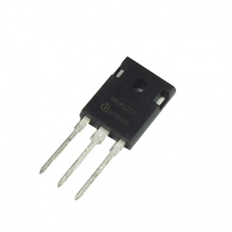Tranzystor H40R1353 TO-247 40A 1350V IGBT